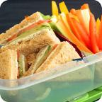 Dillly-Cucumber-Sandwich